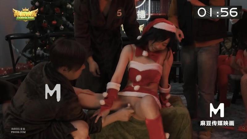 【線上x20】皮膚不錯的美女主播拿著大針筒給自己灌腸直播